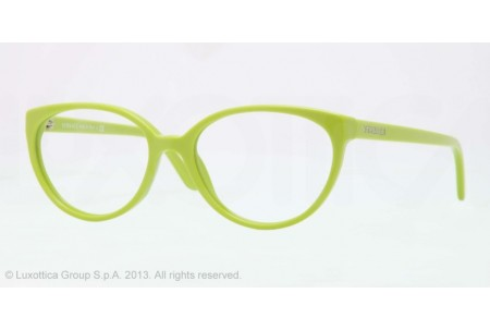 Versace  0VE3157M 5070 ACID GREEN