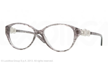Versace  0VE3161 5002 LIZARD GRAY