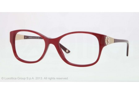 Versace  0VE3168B 5026 BORDEAUX