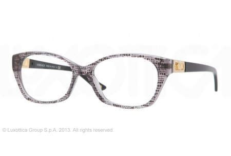 Versace  0VE3170B 5002 LIZARD GRAY