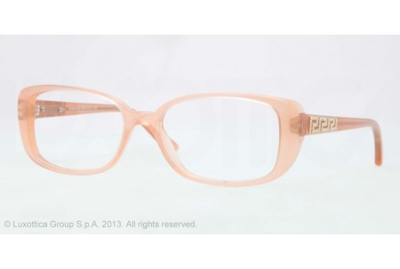 Versace  0VE3178B 5044 PEACH
