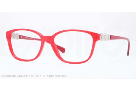 Versace  0VE3181B 938 OPAL RED