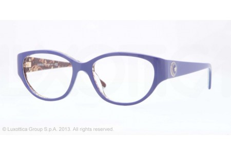 Versace  0VE3183 5085 BLUE/BAROQUE