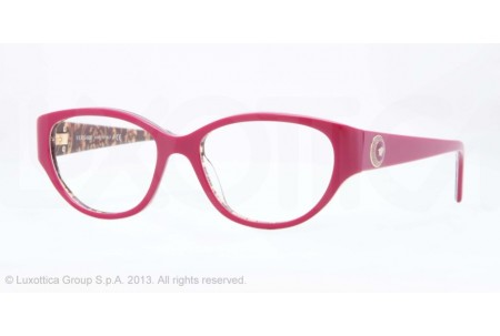 Versace  0VE3183 5086 FUXIA/BAROQUE