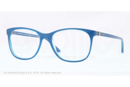 Versace  0VE3187 5056 BLUE/TRANSPARENT AZURE