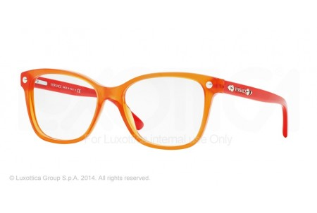 Versace  0VE3190 5100 OPAL ORANGE