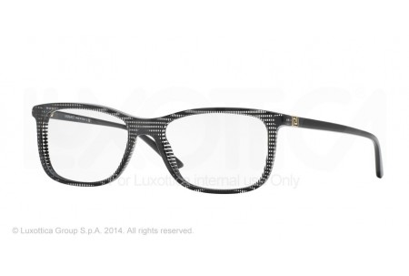 Versace  0VE3197 5101 BLACK RULE