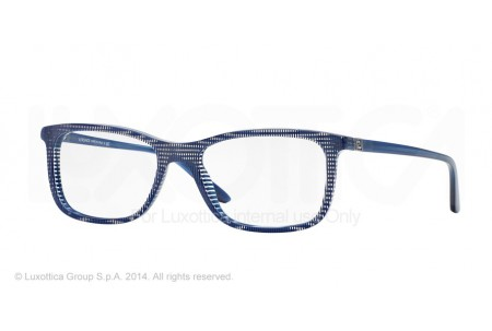 Versace  0VE3197 5104 BLUE RULE