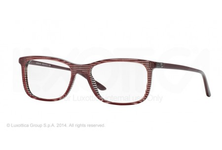 Versace  0VE3197 5103 BORDEAUX RULE