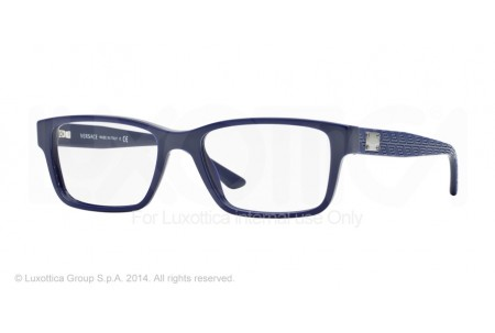Versace  0VE3198 5107 BLUE