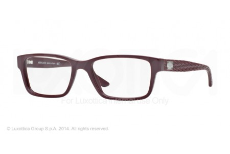 Versace  0VE3198 5105 BORDEAUX