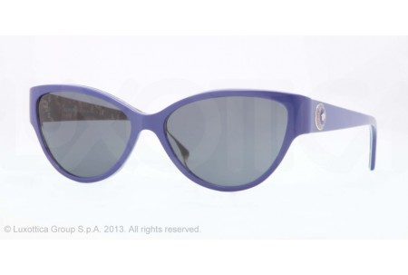 Versace  0VE4263 508587 BLUE/BAROQUE