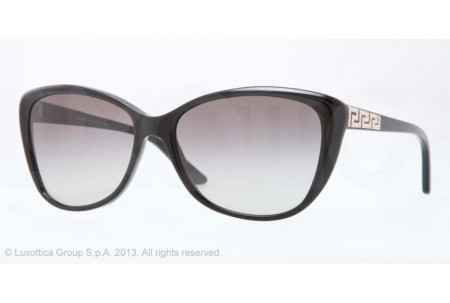 Versace  0VE4264B GB1/11 BLACK