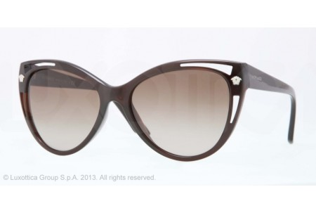 Versace  0VE4267 509313 BROWN