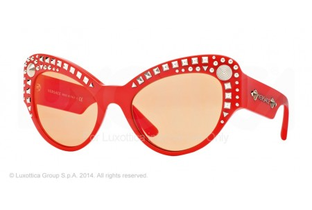 Versace  0VE4269 5112F6 ORANGE