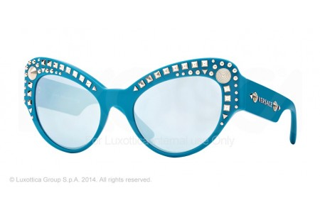 Versace  0VE4269 50686J TURQUOISE