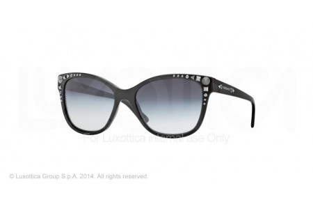 Versace  0VE4270 GB1/8G GB1/8G_BLACK