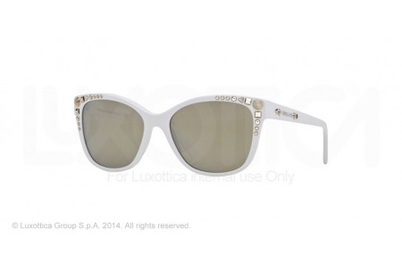 Versace  0VE4270 401/5A WHITE