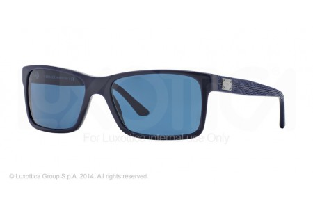Versace  0VE4274 510780 BLUE