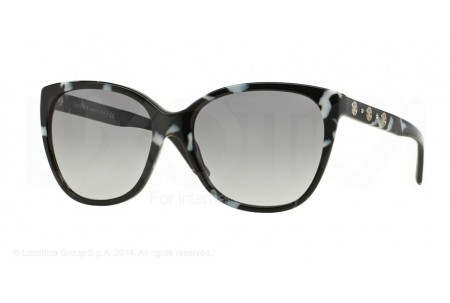 Versace  0VE4281 508711 SPOTTED BLACK WHITE