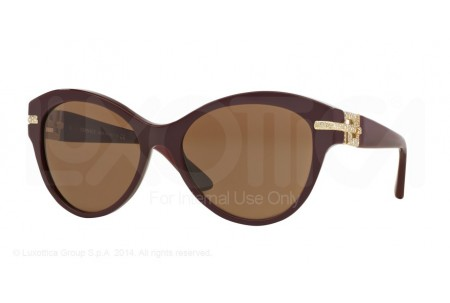 Versace  0VE4283B 510573 BORDEAUX