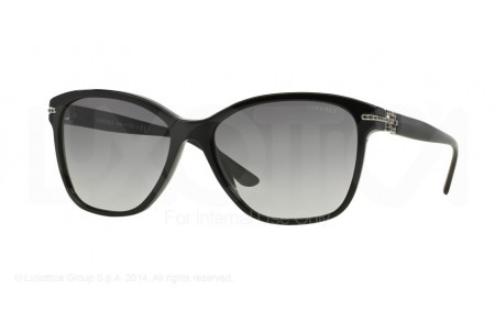 Versace  0VE4290B GB1/11 BLACK