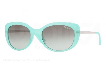 Vogue  0VO2731S 203511 OPAL TURQUOISE