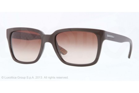 Vogue  0VO2847S 215413 MATTE BROWN