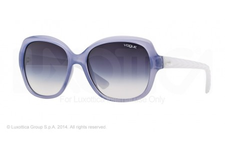 Vogue  0VO2871S 219236 OPAL LIGHT GREY