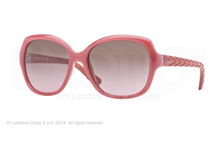Vogue  0VO2871S 219114 OPAL PINK