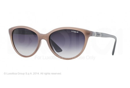Vogue  0VO2894SB 222336 TRANSPARENT OPAL GREY
