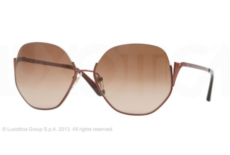 Vogue  0VO3787SB 811/13 DARK BROWN