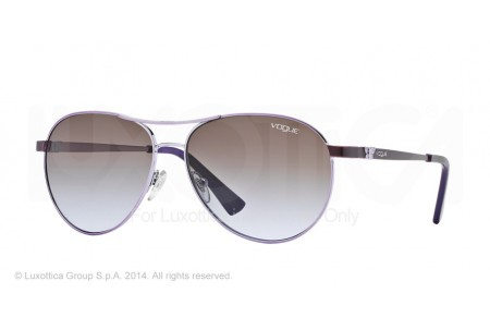 Vogue  0VO3905S 612/68 LIGHT VIOLET