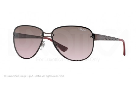 Vogue  0VO3908S 934/14 BROWN