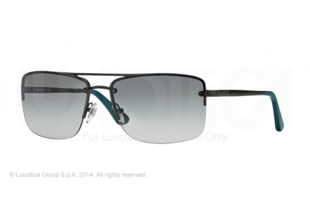Vogue  0VO3909S 951S11 MATTE DARK GREEN